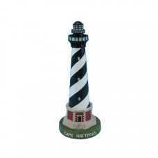 "7"" Cape Hattaras Lighthouse"